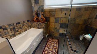 Photo 24: 59507 Range Road 210: Rural Thorhild County House for sale : MLS®# E4196760