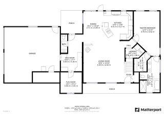 Photo 43: 59507 Range Road 210: Rural Thorhild County House for sale : MLS®# E4196760