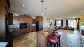 Photo 10: 59507 Range Road 210: Rural Thorhild County House for sale : MLS®# E4196760