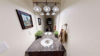 Photo 18: 59507 Range Road 210: Rural Thorhild County House for sale : MLS®# E4196760