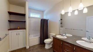 Photo 35: 59507 Range Road 210: Rural Thorhild County House for sale : MLS®# E4196760