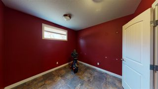 Photo 16: 59507 Range Road 210: Rural Thorhild County House for sale : MLS®# E4196760
