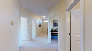 Photo 29: 59507 Range Road 210: Rural Thorhild County House for sale : MLS®# E4196760