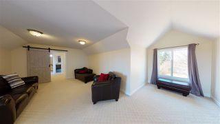 Photo 33: 59507 Range Road 210: Rural Thorhild County House for sale : MLS®# E4196760