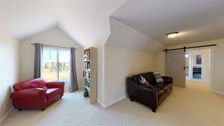 Photo 32: 59507 Range Road 210: Rural Thorhild County House for sale : MLS®# E4196760