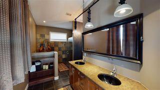 Photo 23: 59507 Range Road 210: Rural Thorhild County House for sale : MLS®# E4196760