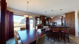 Photo 13: 59507 Range Road 210: Rural Thorhild County House for sale : MLS®# E4196760