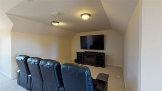 Photo 34: 59507 Range Road 210: Rural Thorhild County House for sale : MLS®# E4196760