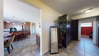 Photo 15: 59507 Range Road 210: Rural Thorhild County House for sale : MLS®# E4196760