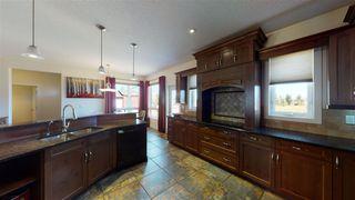 Photo 11: 59507 Range Road 210: Rural Thorhild County House for sale : MLS®# E4196760