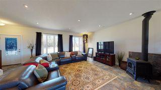 Photo 7: 59507 Range Road 210: Rural Thorhild County House for sale : MLS®# E4196760