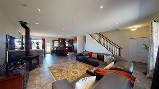 Photo 9: 59507 Range Road 210: Rural Thorhild County House for sale : MLS®# E4196760