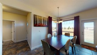 Photo 14: 59507 Range Road 210: Rural Thorhild County House for sale : MLS®# E4196760