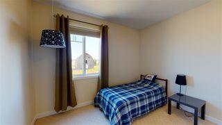 Photo 41: 59507 Range Road 210: Rural Thorhild County House for sale : MLS®# E4196760