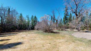Photo 6: 59507 Range Road 210: Rural Thorhild County House for sale : MLS®# E4196760
