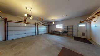 Photo 45: 59507 Range Road 210: Rural Thorhild County House for sale : MLS®# E4196760