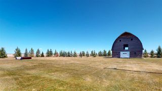 Photo 48: 59507 Range Road 210: Rural Thorhild County House for sale : MLS®# E4196760