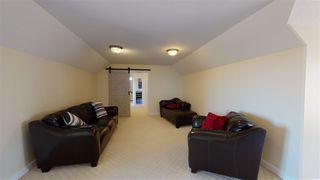 Photo 31: 59507 Range Road 210: Rural Thorhild County House for sale : MLS®# E4196760
