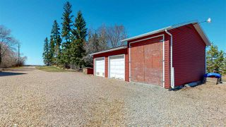 Photo 47: 59507 Range Road 210: Rural Thorhild County House for sale : MLS®# E4196760