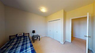 Photo 42: 59507 Range Road 210: Rural Thorhild County House for sale : MLS®# E4196760