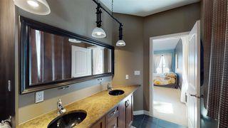 Photo 26: 59507 Range Road 210: Rural Thorhild County House for sale : MLS®# E4196760