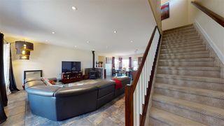 Photo 27: 59507 Range Road 210: Rural Thorhild County House for sale : MLS®# E4196760