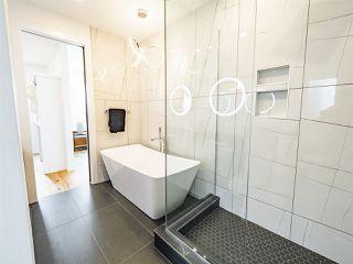 Photo 29: 9640 148 Street in Edmonton: Zone 10 House for sale : MLS®# E4198016