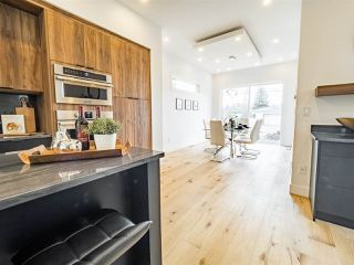 Photo 10: 9640 148 Street in Edmonton: Zone 10 House for sale : MLS®# E4198016
