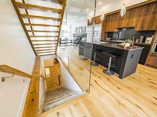 Photo 13: 9640 148 Street in Edmonton: Zone 10 House for sale : MLS®# E4198016