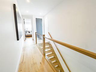 Photo 43: 9640 148 Street in Edmonton: Zone 10 House for sale : MLS®# E4198016