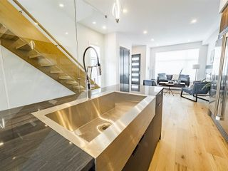 Photo 9: 9640 148 Street in Edmonton: Zone 10 House for sale : MLS®# E4198016