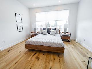 Photo 20: 9640 148 Street in Edmonton: Zone 10 House for sale : MLS®# E4198016