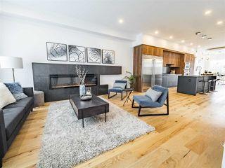 Photo 3: 9640 148 Street in Edmonton: Zone 10 House for sale : MLS®# E4198016