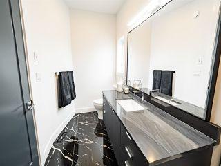 Photo 37: 9640 148 Street in Edmonton: Zone 10 House for sale : MLS®# E4198016
