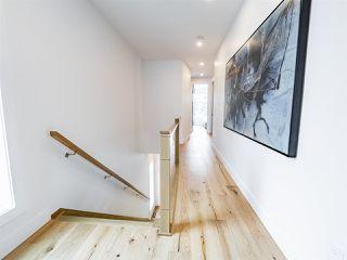 Photo 30: 9640 148 Street in Edmonton: Zone 10 House for sale : MLS®# E4198016