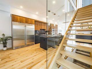 Photo 6: 9640 148 Street in Edmonton: Zone 10 House for sale : MLS®# E4198016