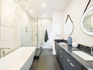 Photo 25: 9640 148 Street in Edmonton: Zone 10 House for sale : MLS®# E4198016