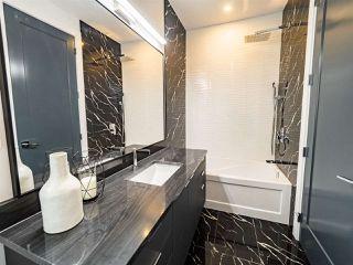 Photo 36: 9640 148 Street in Edmonton: Zone 10 House for sale : MLS®# E4198016