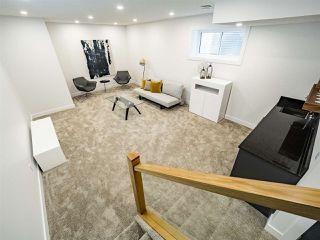 Photo 44: 9640 148 Street in Edmonton: Zone 10 House for sale : MLS®# E4198016