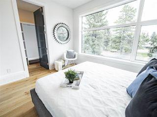 Photo 39: 9640 148 Street in Edmonton: Zone 10 House for sale : MLS®# E4198016