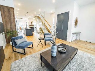 Photo 4: 9640 148 Street in Edmonton: Zone 10 House for sale : MLS®# E4198016