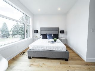 Photo 41: 9640 148 Street in Edmonton: Zone 10 House for sale : MLS®# E4198016