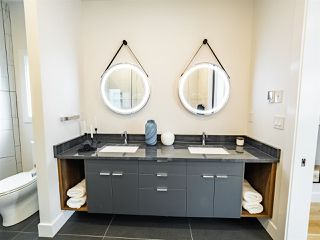 Photo 26: 9640 148 Street in Edmonton: Zone 10 House for sale : MLS®# E4198016