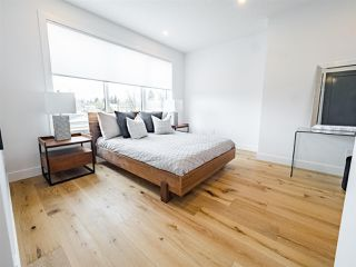 Photo 22: 9640 148 Street in Edmonton: Zone 10 House for sale : MLS®# E4198016