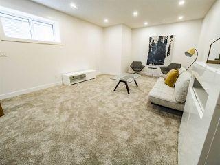 Photo 47: 9640 148 Street in Edmonton: Zone 10 House for sale : MLS®# E4198016