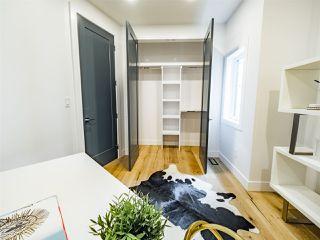 Photo 33: 9640 148 Street in Edmonton: Zone 10 House for sale : MLS®# E4198016