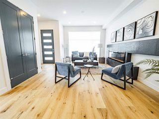 Photo 2: 9640 148 Street in Edmonton: Zone 10 House for sale : MLS®# E4198016