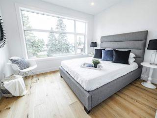 Photo 38: 9640 148 Street in Edmonton: Zone 10 House for sale : MLS®# E4198016