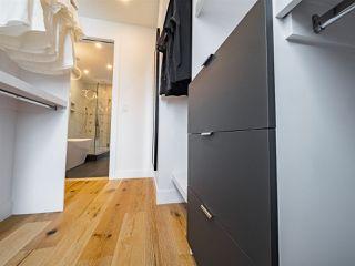 Photo 24: 9640 148 Street in Edmonton: Zone 10 House for sale : MLS®# E4198016