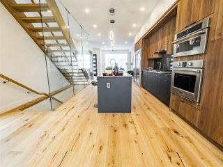 Photo 8: 9640 148 Street in Edmonton: Zone 10 House for sale : MLS®# E4198016